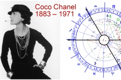 CocoChanel_full