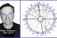 Robin Williams_all3