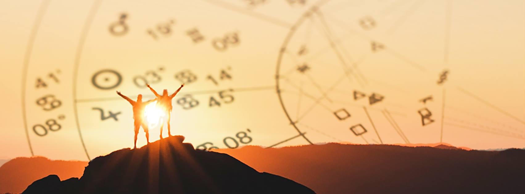 Horoszkópállítás asztrológusoknak