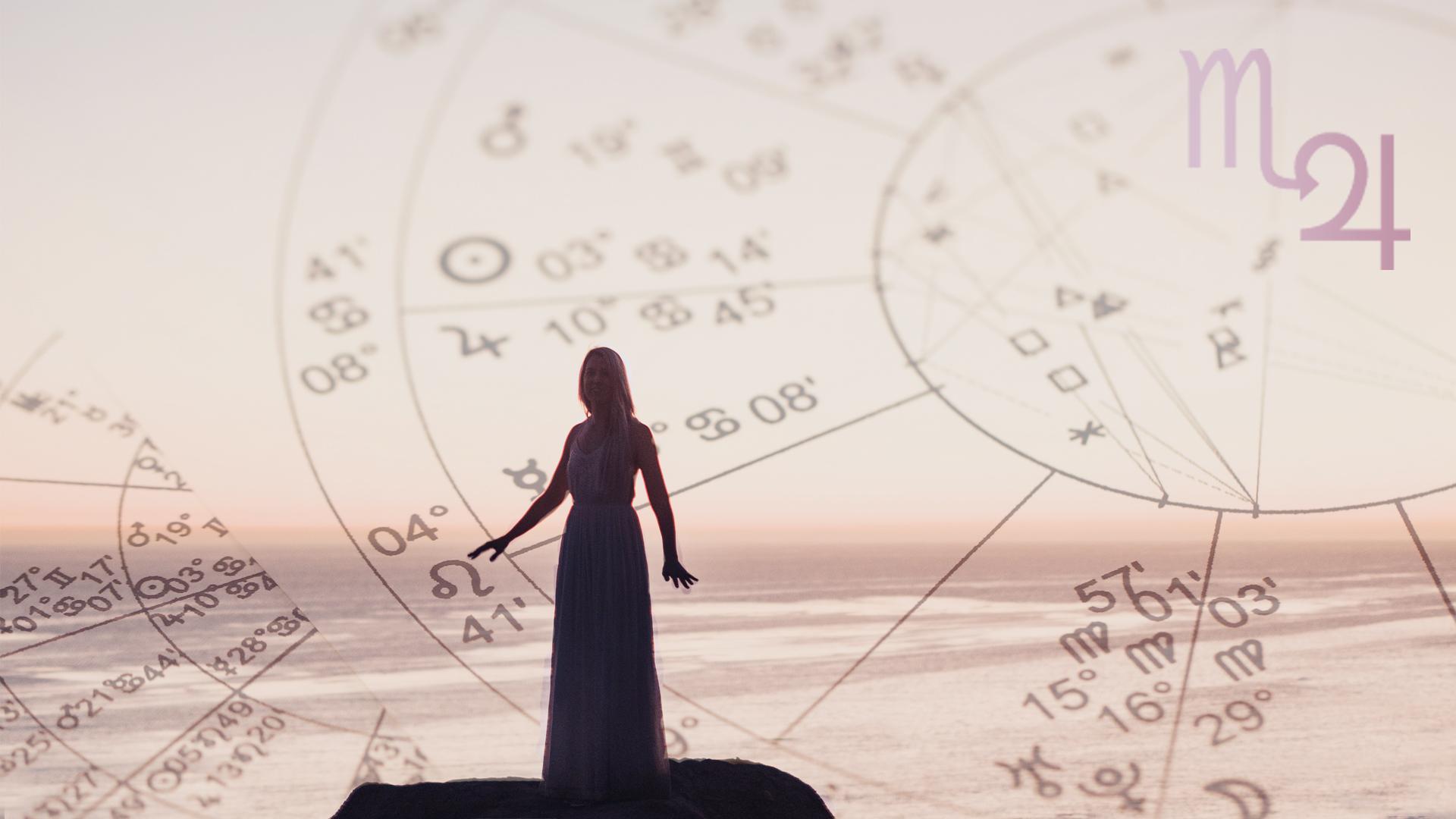 Mire való a horoszkópállítás?