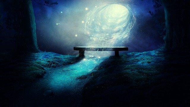 Aktuális égi állások: Mars együttállása az Uránusszal a Bika jegyében